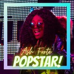Popstar Freestyle