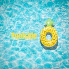 Poolside - Fadii