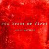 Conor Maynard - You broke me first Remix