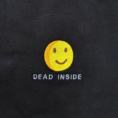 """HrdHead Quan -""""Dead Inside"""""""