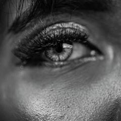 Your Eyes - Alva Rizzo