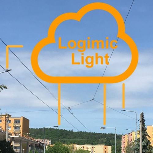 Díl 12: Logimic a aplikace pro světla