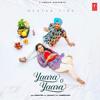 Download Yaara O Yaara - Mehtab Virk | Sruishty Maan | New Punjabi Song 2020 Mp3