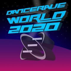 Dancerave World (PerkyStella Remix)