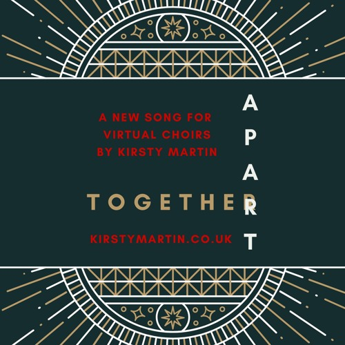 Together Apart- All Parts