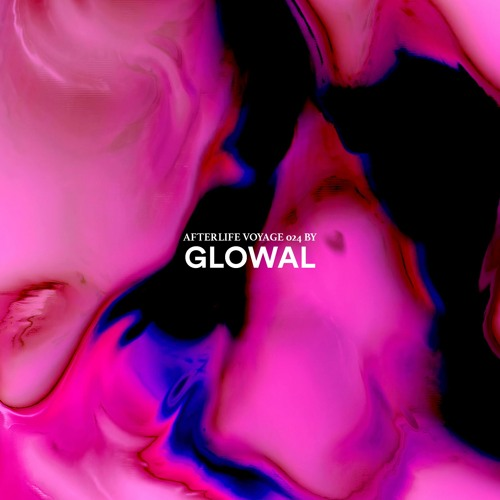 Afterlife Voyage 024 by Glowal