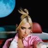 Dua Lipa X Madonna - Don't Start Now x Hung Up (Mashup by Arinlnflux)