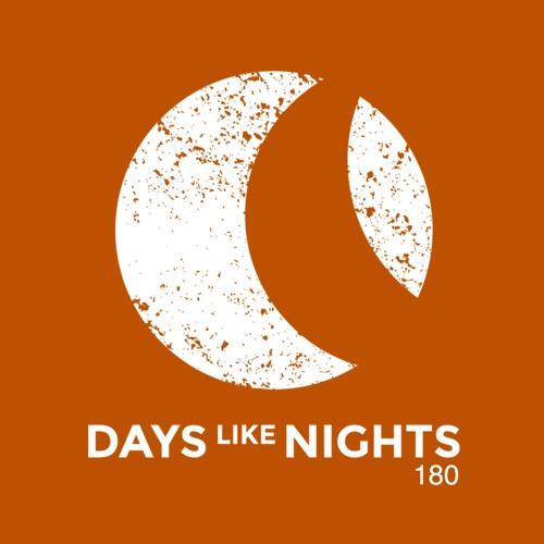 DAYS like NIGHTS 180 thumbnail