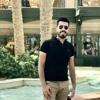 Download الليثى و عبدالسلام اغنية هقطعك 2017 Mp3