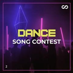 EDM Contest