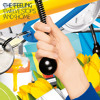 Fill My Little World (Album Version)
