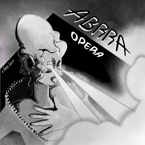 ABRRA - Opera