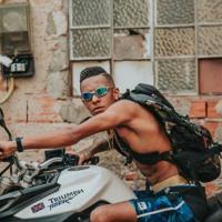 MC Paulin da Capital - Nada Cai do Céu (Áudio Oficial) DJ GM
