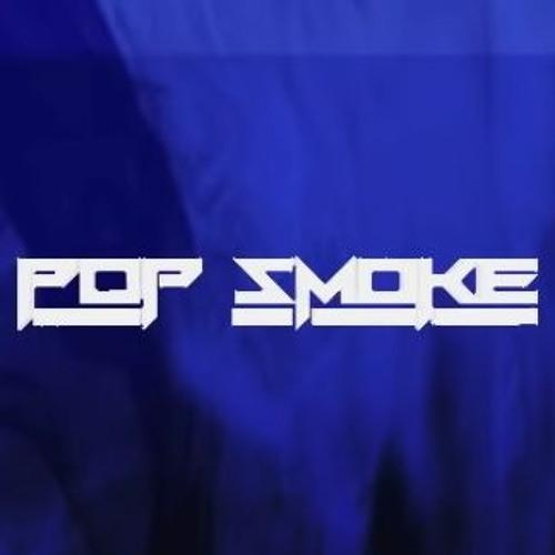Pop Smoke - Dog Day (Leaked)
