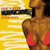 Halle Berry (She's Fine) [feat. Superstarr]