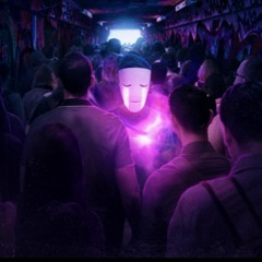 Shay T - Anonymous (Prod. By XTT)