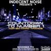 Download Indecent Noise - TOP 50 Hard Trance Classics (