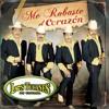 Download Devuélveme El Corazon Mp3