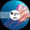 Download Alex ll Martinenko - Drift Deeper (Robben Cepeda Third Vision Remix) Mp3
