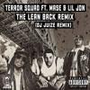 Download Fat Joe ft. Mase & Lil Jon - Lean Back (DJ Juize Remix) (Dirty) Mp3