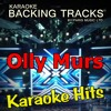 Dear Darling (Originally Performed By Olly Murs) [Full Vocal Version]