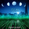 Sleep Music (Delta Waves)