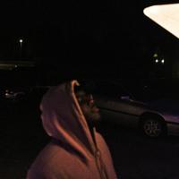 immortal // (demo) 12/28/2018 - 3:59am