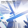 Jurgen Vries feat. CMC - The Opera Song (Brave New World) (Radio Edit)