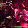 Bonnie And Clyde (Live au Théatre Du Palace/1980)