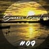 Download Smoove Sundays Live #09 Mp3