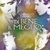 Paradiso: Canto XXIII - Beatrice e il trionfo di Maria (Live)