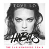 Habits (Stay High) (The Chainsmokers Extended Mix)