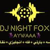 [ 106 Bpm ] DJ MK - MJ FT. M.S وناسه + بارتي + فله + انجليزي = نقازي - [ DJ Night Fox Style ]