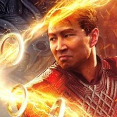 Marvel Studios- Shang-Chi Main Theme   EPIC VERSION