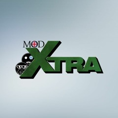 MoDX Ep 2 Rick Moranis Is Awesome