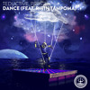 Teductive, PRMGH - Dance (feat. Ririn Tampoma)