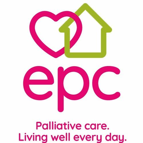 EPC Biography Program - May 2020
