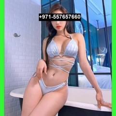 Hotroma ZIP O55765766O call girls in Abu Dhabi OSS76S766O call girls in Abu Dhabi