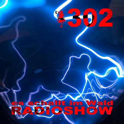 ESIW302 Radioshow Mixed by Cajuu