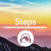 Steps【Free Download】