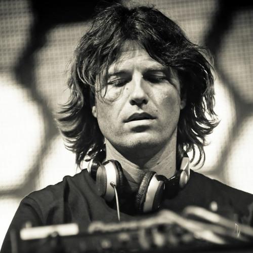 Hernan Cattaneo - Live @ Fizz, Guayaquil, Ecuador 25.02.2005
