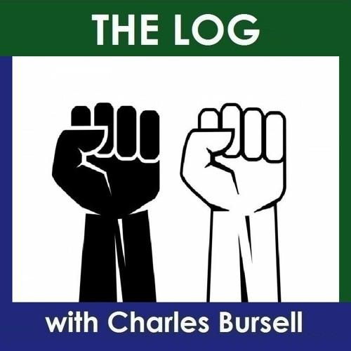 The Log 5/28/20