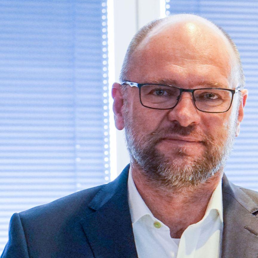 Richard Sulík - Naďalej trvám na zmene aktuálnych opatrení