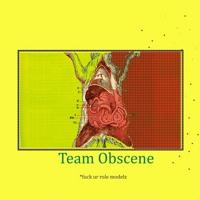 Team Obscene - Skinwalker Prod. Cxdy REMASTER