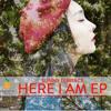 Sunny Terrace - Here I Am (Original Mix)
