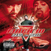 We Can Never Be Friends (Album Version (Explicit)) [feat. Big Tymers, Lac & Stone]