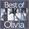 Download lagu Olivia Ong Kiss Of Life  Mp3
