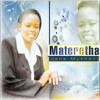 Materetha