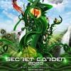 DJ HO-C Psy Mix  Wing Makers 2020 July 25th Secret Garden Final by  Dj Set Pm7:00~8:30