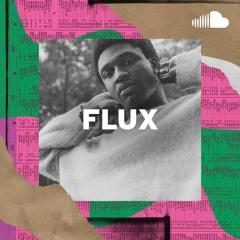 Indie R&B: Flux